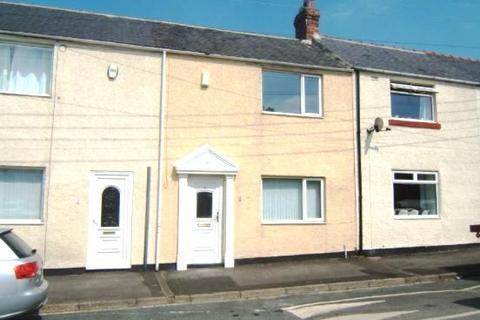 2 bedroom terraced house to rent - Bainbridge Street, Carville, Durham, Dh1