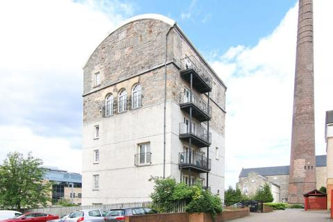3 bedroom maisonette for sale - 11/5 The Stillhouse, Easter Dalry Wynd, EH11 2TB