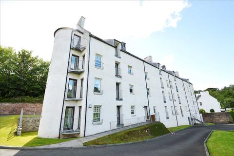 2 bedroom apartment for sale - Ferry View, 280 Station Road, Blantyre
