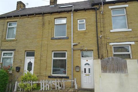 3 bedroom terraced house for sale - Irwell Street, Bradford, West Yorkshire, BD4