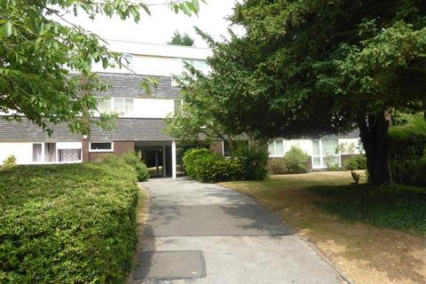 2 bedroom flat to rent - Stockdale Place, Edgbaston, Birmingham, B15 3XH