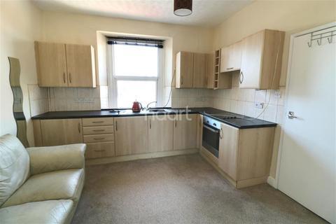 1 bedroom flat to rent - Caerleon Road, Newport