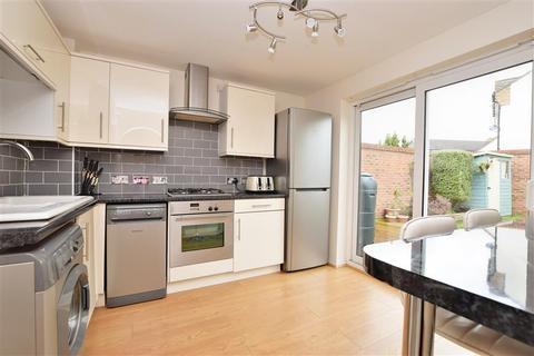 2 bedroom semi-detached house for sale - Beaver Road, Allington, Maidstone, Kent
