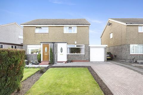 2 bedroom semi-detached house for sale - 154 Eskhill, Penicuik, EH26 8DQ