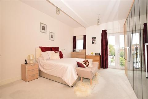 2 bedroom apartment for sale - Knightrider Street, Maidstone, Kent