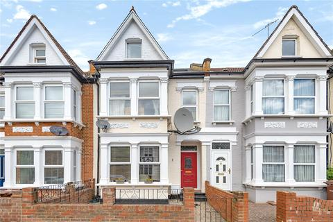 5 bedroom terraced house for sale - Vaughan Road, Harrow, Middlesex, HA1