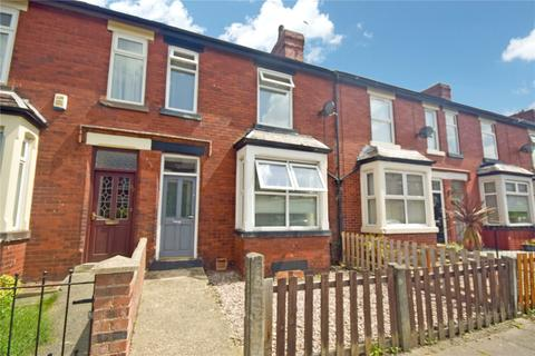 3 bedroom terraced house for sale - Duffield Road, Salford, M6