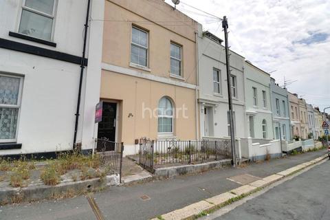 2 bedroom maisonette for sale - Mount Street, Greenbank.