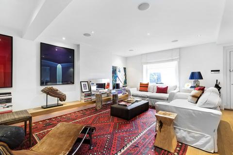 2 bedroom apartment to rent - Ifield Road, Chelsea, London