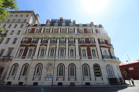 1 bedroom apartment to rent - ,Imperial Apartments, South Western House, Southampton