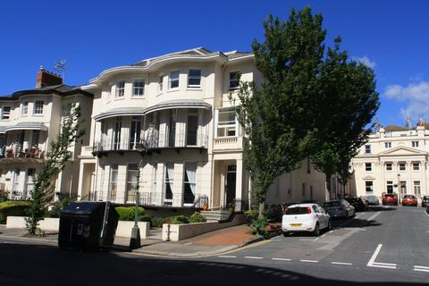 2 bedroom apartment to rent - Lansdowne Place, Hove