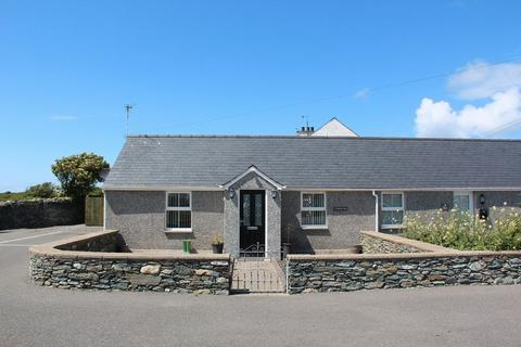 1 bedroom cottage for sale - Valley,