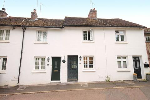 2 bedroom cottage for sale - Spring Lane, Lindfield, West Sussex