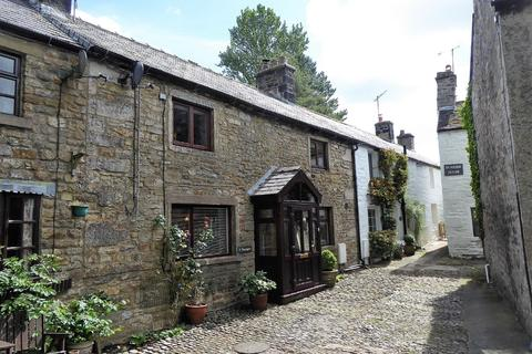 3 bedroom cottage for sale - 9 Stonegate, Low Bentham