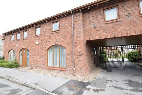 2 bedroom terraced house for sale - Beck Lane, Keyingham