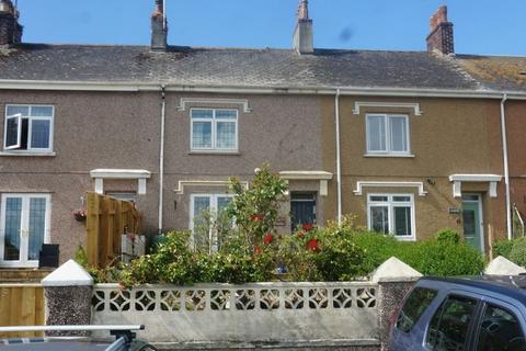 2 bedroom character property for sale - Arthur Terrace, Torpoint