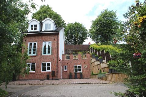 3 bedroom detached house for sale - Gerrards Wood, Gee Cross