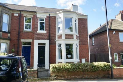 3 bedroom terraced house for sale - Ashleigh Grove, Benton