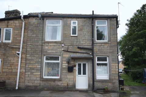 2 bedroom cottage for sale - SHORE HILL, Littleborough OL15 0JP