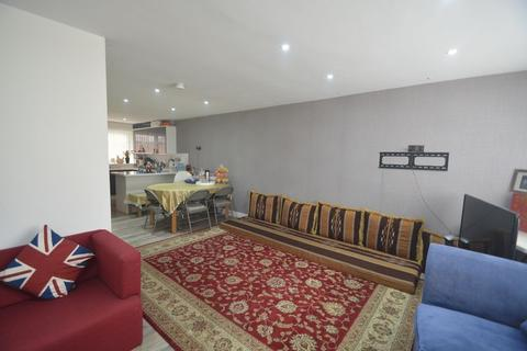 2 bedroom apartment to rent - WOODSLEY ROAD|HYDE PARK|360° VIRTUAL VIDEO TOUR