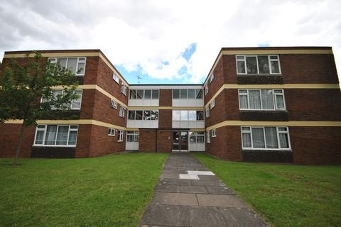 2 bedroom apartment to rent - Dominc Drive, Kings Norton