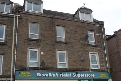 1 bedroom flat for sale - Hilltown, .