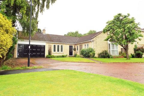 3 bedroom bungalow for sale - Beech Close, Newcastle Upon Tyne