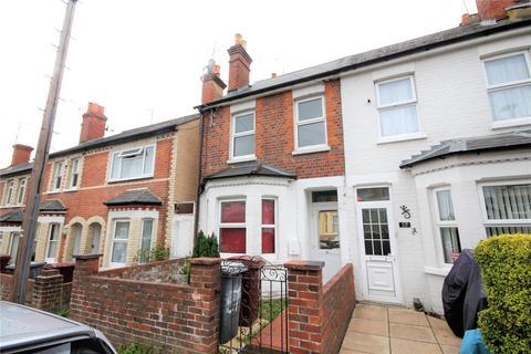 3 bedroom terraced house to rent - Beecham Road, Reading, Berkshire, RG30