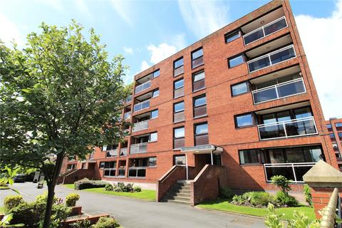 2 bedroom apartment for sale - The Majestic, Clifton Drive North, Lytham St. Annes, Lancashire, FY8
