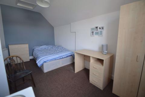 1 bedroom house share to rent - Fishponds, Bristol