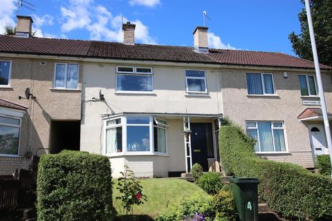 3 bedroom townhouse to rent - Hawthorn Drive, Bradford BD10