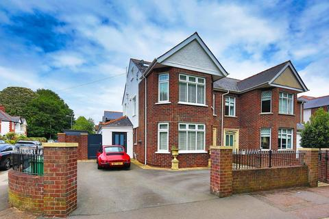 4 bedroom semi-detached house for sale - Insole Grove East, Llandaff, Cardiff
