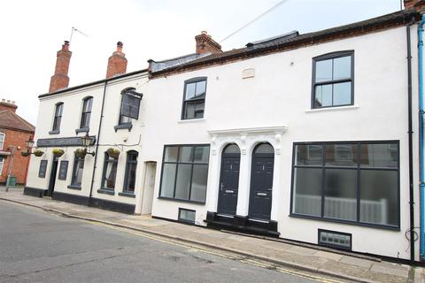 1 bedroom flat to rent - Overstone Road, Northampton