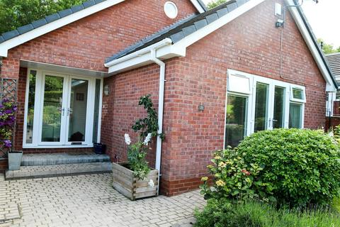 3 bedroom detached bungalow for sale - Estuary Way, Sunderland