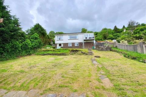 4 bedroom detached house for sale - Bethel Lane, Penclawdd, Swansea