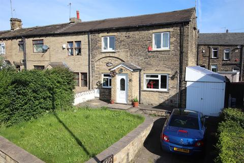 3 bedroom cottage for sale - Albion Road, Bradford BD10