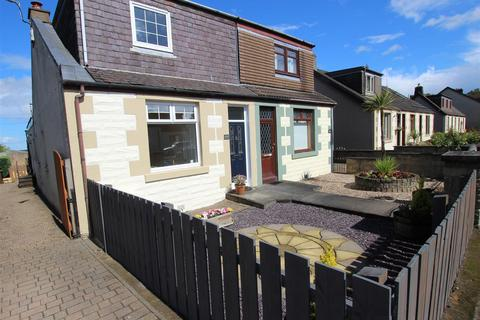 3 bedroom semi-detached house for sale - Pumpherston Road, Uphall Station