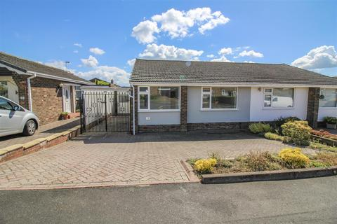 2 bedroom semi-detached bungalow for sale - Caversham Road, Chapel House, Newcastle Upon Tyne
