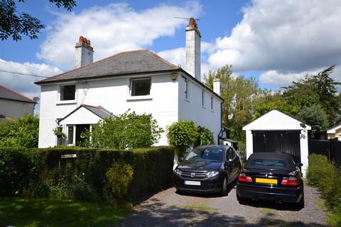 4 bedroom detached house for sale - Lodge Road, Bicknacre