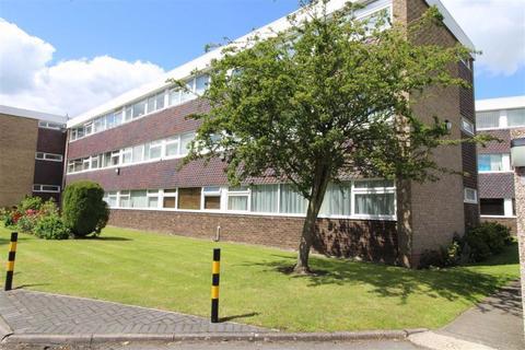 1 bedroom flat to rent - St Marys Mount, Corringham, East Yorkshire