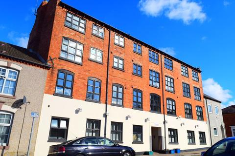 1 bedroom flat to rent - THE PIANO FACTORY ROBERT STREET NN1