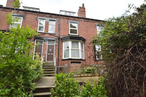 3 bedroom apartment for sale - Spencer Place, Chapeltown, Leeds