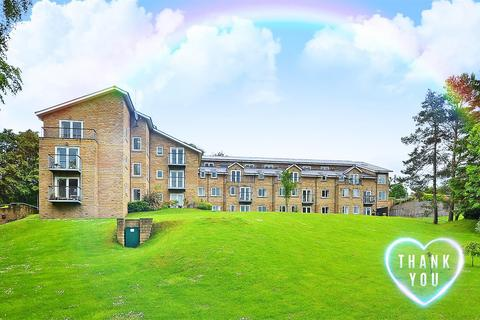 2 bedroom apartment for sale - Fairthorn, Townhead Road, Dore, Sheffield