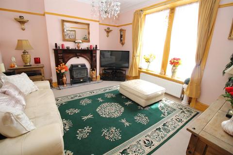 3 bedroom terraced house for sale - Gladstone Terrace, Birtley, Chester Le Street