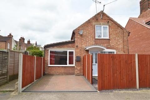 3 bedroom detached house for sale - Melton Constable, Norfolk