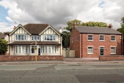 4 bedroom apartment to rent - London Road, Kegworth