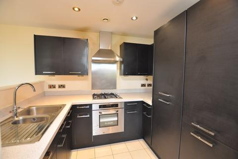2 bedroom apartment for sale - Lynmouth Avenue, Chelmsford , Chelmsford, CM2