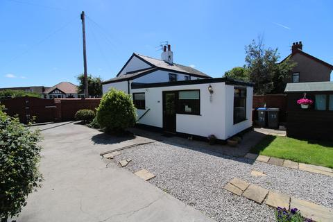 2 bedroom cottage for sale - Pedders Lane, South Shore, FY4
