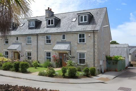5 bedroom semi-detached house for sale - Saltings Reach, Hayle