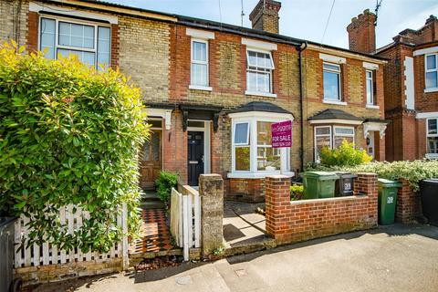 3 bedroom terraced house for sale - Florence Road, Maidstone, Kent, ME16